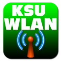 崑山科技大學Wi-Fi快速連線 icon