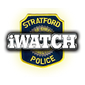iWatch Stratford icon