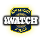 iWatch Stratford icon