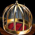 Escape: The Cage icon