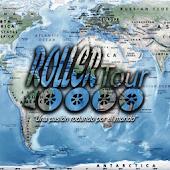 Rollertour