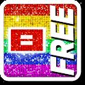 LGBT Equality Live Wallpaper logo