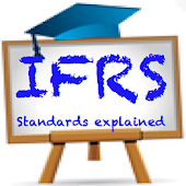 IFRS Standards rules explained