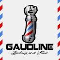 Gaudline icon