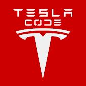 Tesla Code