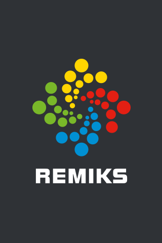 REMIKS