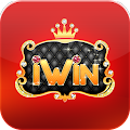 Game Iwin Online Mậu binh, bài cào. APK for Windows Phone