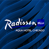 Radisson Blu Chicago