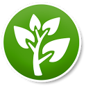 Eco Buzz Widget icon
