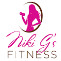 Niki Gs Fitness icon