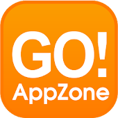 GO!AppZone ShowTime