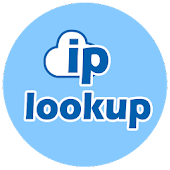 IP LOOKUP - WHOIS