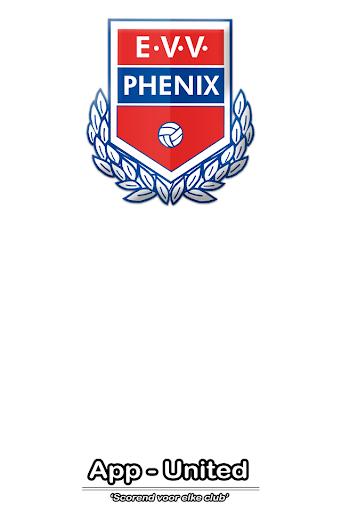 EVV Phenix