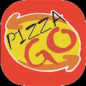 Pizza GO