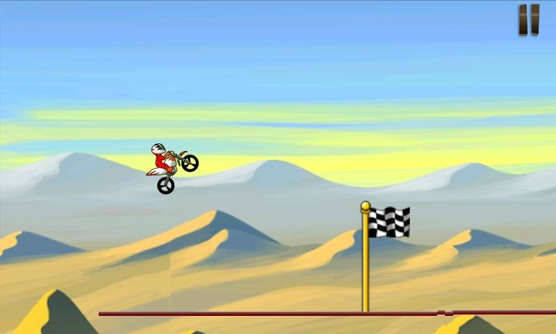 Bike Racing Games For Children Bike Race Free Top Free