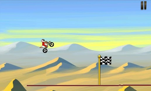 Bike Race Free - Top Free Game Screenshot 30