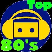 Top 80's Radio
