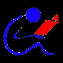 Kuran ve Risale icon