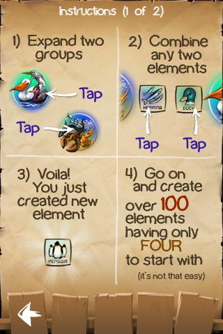 Doodle Farm™ - screenshot