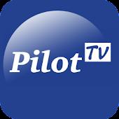 Pilot TV