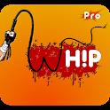 Wh!p PRO icon