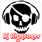 DJ Sounds icon