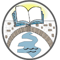 Farmington Libraries, CT logo