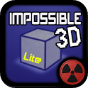 Impossible 3D lite icon