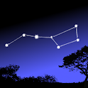 Constellations Quiz icon
