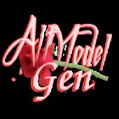 Alt Model Generator FREE!