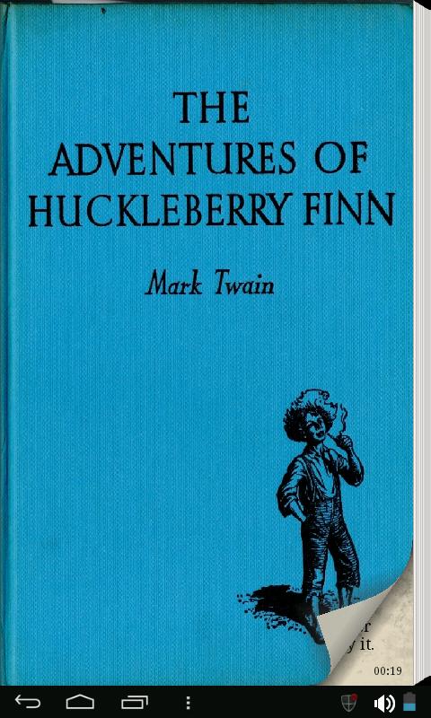 Adventures-of-Huckleberry-Finn 5