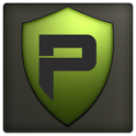Privacy Safe - Call Blocker icon