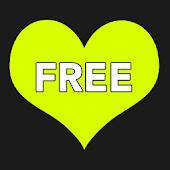 Picker FREE