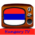 Hungary Tv Mobile icon