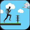 Line Jumper icon