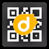 dokify QR Reader