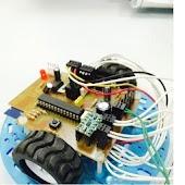 Robot Controler