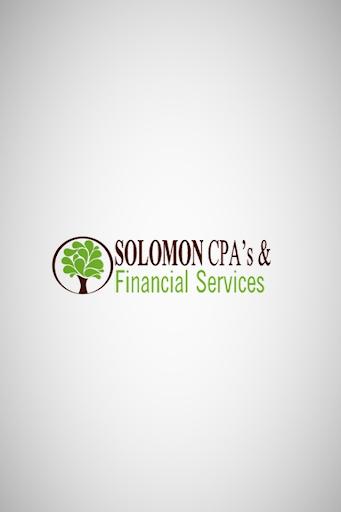Solomon CPAs
