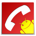 Phaker – Fake Call & SMS logo