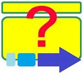 mC-LBox: Grammatik 4 Kids