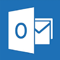 Outlook Fast icon