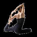 Pilates PRO icon