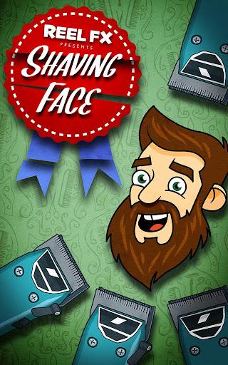 玩免費家庭片APP|下載剃須面 app不用錢|硬是要APP
