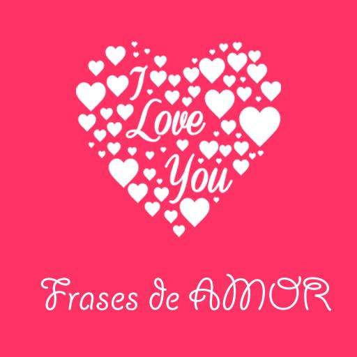 Frases De Amor Para Whatsapp On Google Play Reviews Stats