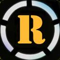 Recon Commander icon
