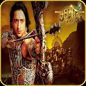 Mahabharat HD+ icon