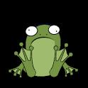 Dumb Frog FREE icon