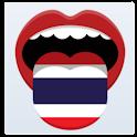 CodeRoy - Logo