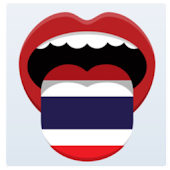 Learn Thai Phrasebook Free