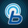 BlueLink icon